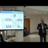 Redenex. Интеллектуальное производство и промышленный IoT. Иосиф Леви, «Л-Класс»